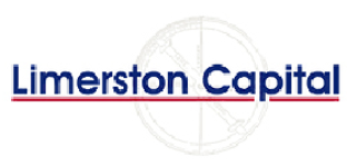 Image of Limerston Capital Company Logo