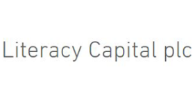 Image of Literacy Capital Company Logo
