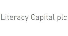 Image of Literacy Capital Company Logo