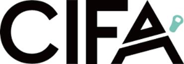 Image of CIFA Company Logo