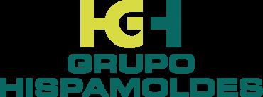 Image of Grupo Hispamoldes Company Logo