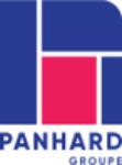 Image of Groupe Panhard Company Logo