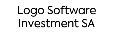 Image of Logo Software Investment SA Company Logo