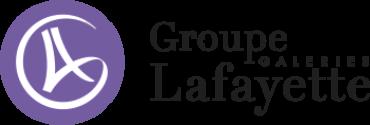 Image of Groupe Lafayette Company Logo