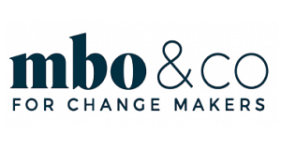 Image of MBO & Co Company Logo