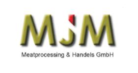 Image of MJM Meatprocessing und Handels GmbH and SFW Schildauer Fleisch- und Wurstwaren GmbH Company Logo