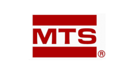 Image of MTS Systems Corporations Company Logo