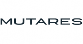 Image of Mutares AG Company Logo