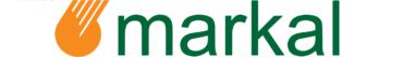 Image of Markal Company Logo