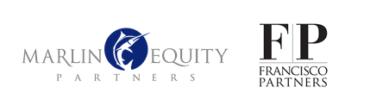Image of Marlin Equity Partners and Francisco Partners Company Logo