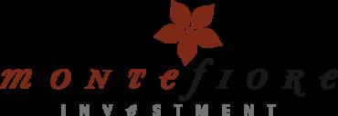 Image of Montefiore Company Logo