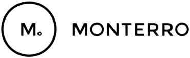Image of Monterro Company Logo