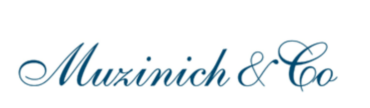 Image of Muzinich & Co. Company Logo