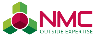 Image of NMC Group Ltd Company Logo