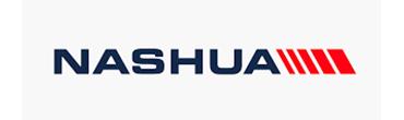 Image of Nashua Company Logo