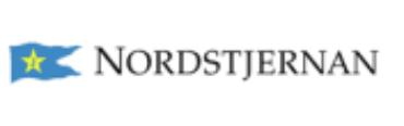 Image of Nordstjernan Company Logo