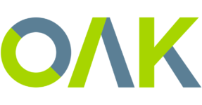 Image of Oak Group Company Logo