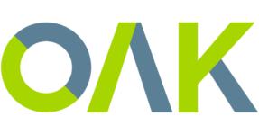 Image of Oak Group Company Logo