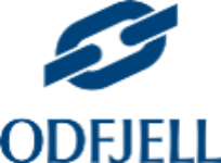 Image of Odfjell Terminals Asia Company Logo