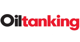 Image of Oiltanking GmbH (Oiltanking) Company Logo