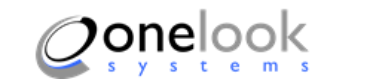 Image of OneLook Systems Company Logo