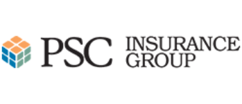 Image of PSC Insurance Group Ltd Company Logo