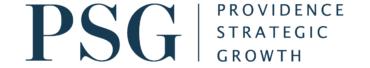 Image of PSG Company Logo