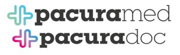 Image of Pacura Group Company Logo