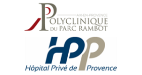Image of Groupe Polyclinique du Parc Rambot Company Logo