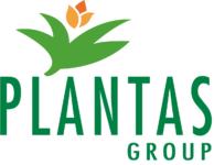 Image of Plantas Group A/S Company Logo