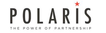 Image of Scandza AS Company Logo