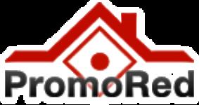 Image of PromoRed Company Logo