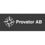 Image of Provator Company Logo