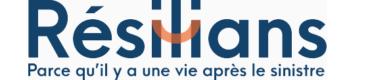 Image of Resilians Company Logo