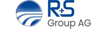 Image of R+S Beteiligungs Company Logo