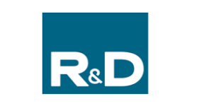 Image of R&D Group A/S Company Logo
