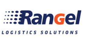 Image of Rangel Group Company Logo