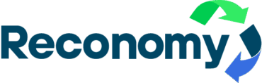 Image of Reconomy Group Company Logo