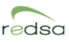 Image of Redsa Company Logo