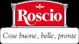 Image of Roscio Company Logo