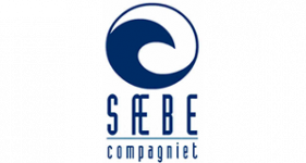 Image of Sæbe Compagniet ApS Company Logo