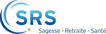Image of Sagesse Retraite Santé Company Logo