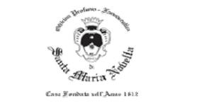 Image of Officina Profumo Farmaceutica di Santa Maria Novella Company Logo