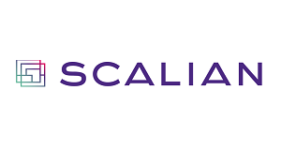 Image of Scalian Group Company Logo