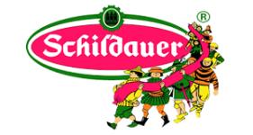 Image of SFW Schildauer Fleisch- und Wurstwaren GmbH Company Logo