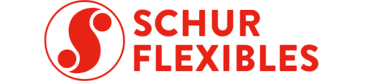 Image of Schur Flexibles Company Logo