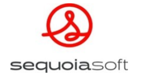 Image of Sequoiasoft Company Logo