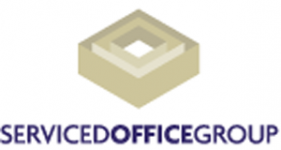 Image of Serviced Office Group PLC Company Logo