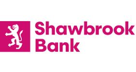 Image of Shawbrook Bank Company Logo