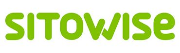 Image of Sitowise Company Logo